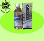 Wididana Herbal Water (HERBAL QI)